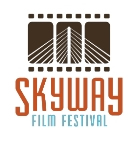 Skyway Filmmaker logo2