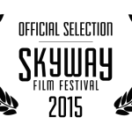 Hidden Heart Accepted to the Skyway Film Festival