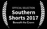 Southern Shorts Film Festival with Susan Gallagher